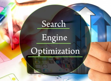 SEO Times: Drive Your Company Expansion